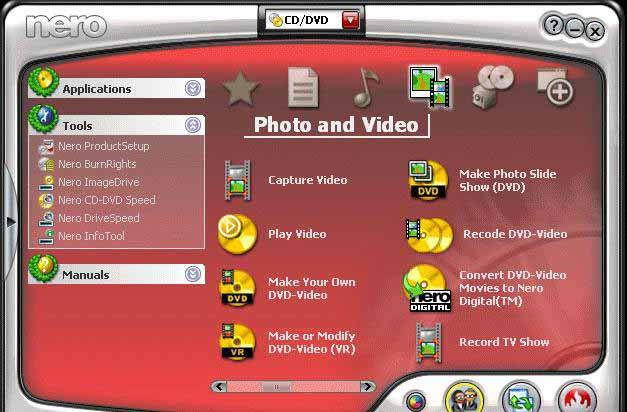 Download how to burn dreamcast games with nero free software.