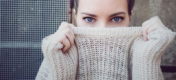 mata sebagai alat optik canggih