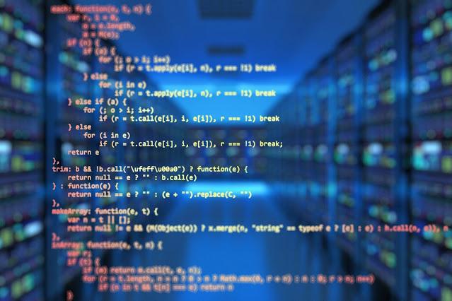Top 10 Front-End Development Frameworks