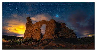 Darren White Photography