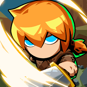 Tap Dungeon Hero:Idle Infinity RPG Game (One Shot Kill) MOD APK