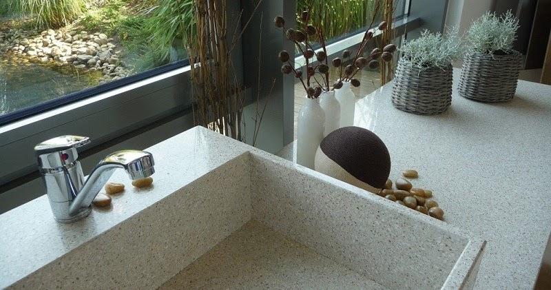Kitchen Cabinet Countertops Desert Sky Surfaces Kitchen