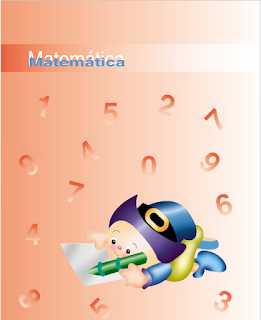matematica primer grado