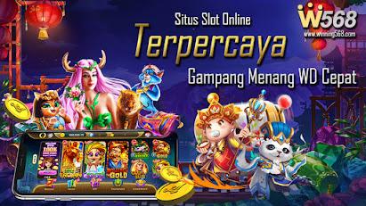 Slot Deposit Pulsa Bonus New Member 100 Slot Pulsa Telkomsel Indonesia Tanpa Potongan Winning568 Agen Situs Judi Online Terpercaya Profile Fantasy Football Hub Forum
