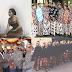 Suku Jawa : Daftar Suku Jawa