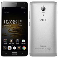 AospExtended v5 7 Rom for Lenovo Vibe P1 (passion) | Android 8 1