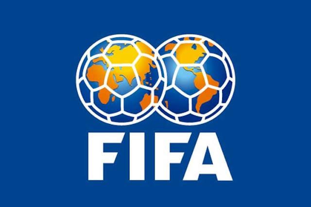 تعرف علي تعديلات الفيفا على قوانين كرة القدم الجديدة