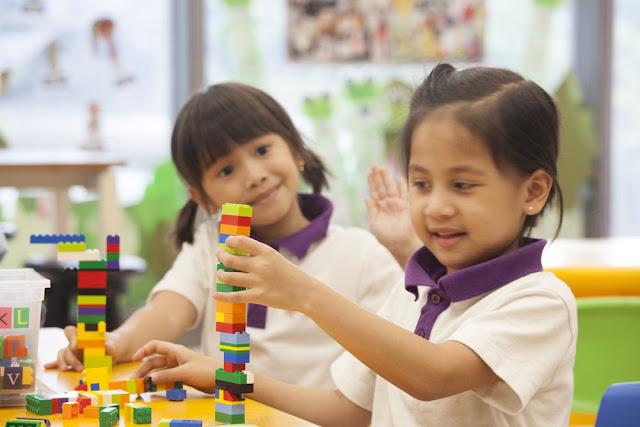 Sampoerna Academy: Sekolah Internasional di Indonesia dengan Sistem Pembelajaran STEAM