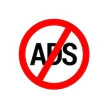 طريقة منع الاعلانات المزعجة من المواقع بدون برامج Block Ads 2020