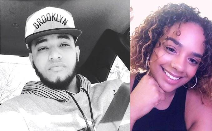 Madre de estudiante  muerta en incendio con  dominicano aclara no tenían relación sentimental
