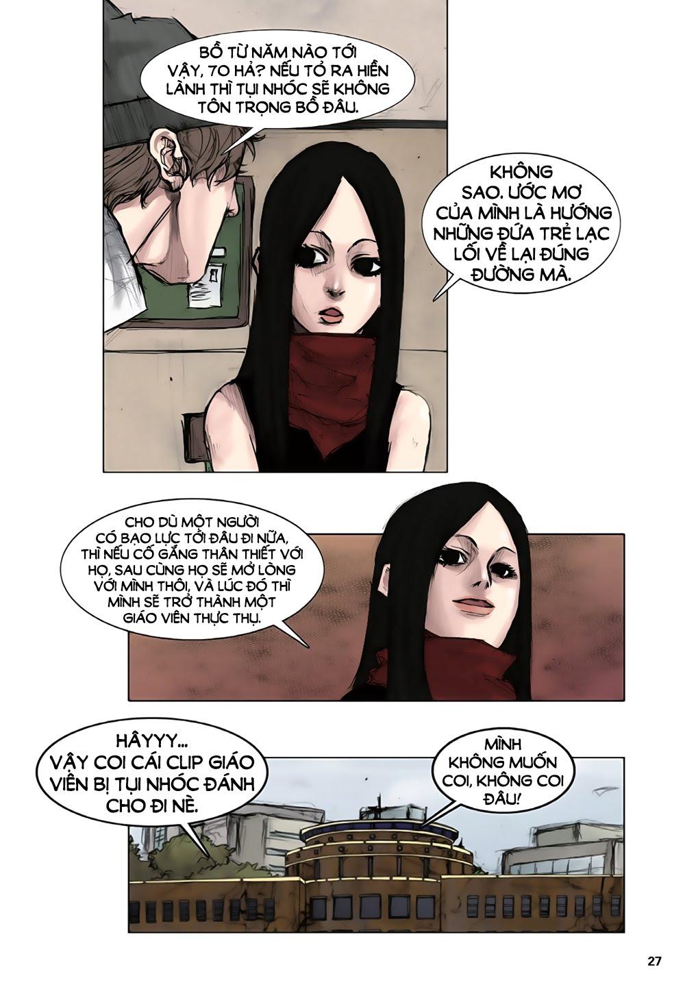 Tong phần 1-1 trang 24