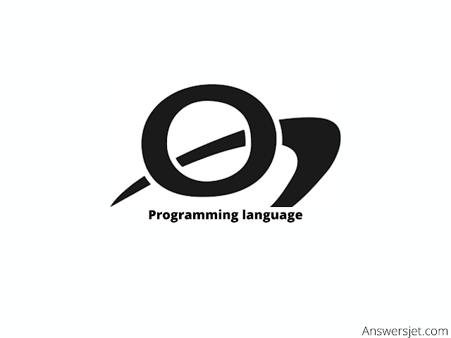 Oberon Programming Language: History, Features and Applications