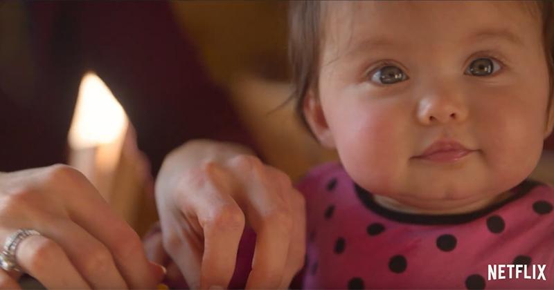Babies (2020) - Trailer