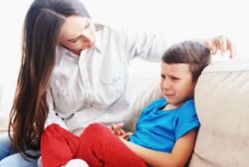 Mengatasi anak anak sering ngompol w