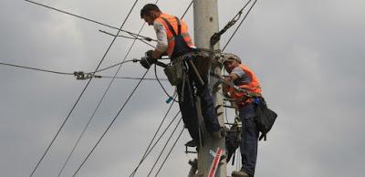 Γιάννενα: Που θα γίνουν διακοπές ρεύματος αύριο Τετάρτη
