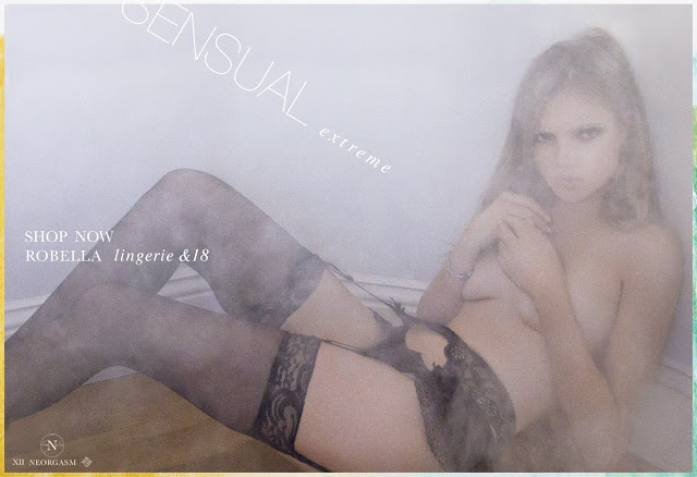 NEORGASM, very sexy lingerie, sensual black lingerie, shop sexy black lingerie, affordable black lingerie, affordable fashion accessories women, women's affordable classic lingerie
