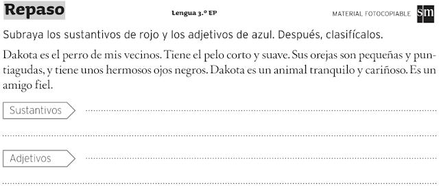 http://mestreacasa.gva.es/c/document_library/get_file?folderId=500012608320&name=DLFE-686492.pdf