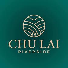 LOGO CHU LAI RIVERSIDE
