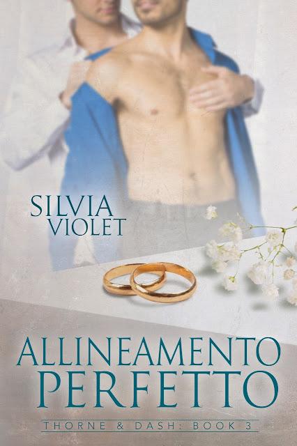 Allineamento Perfetto di Silvia Violet