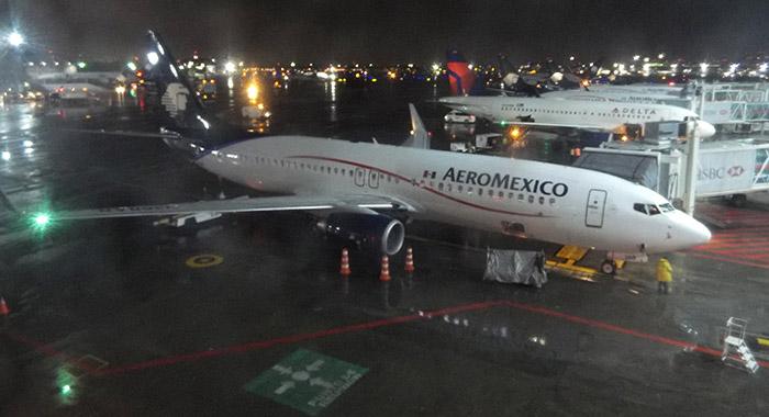 avión_aeromexico