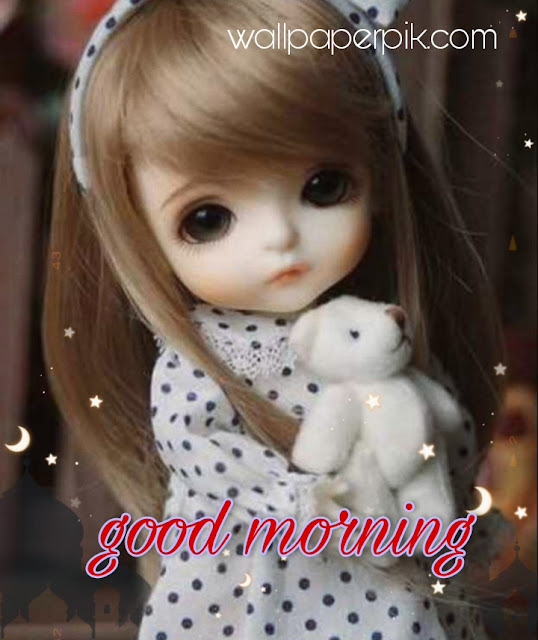 very cute super cute good morning images