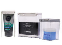 商品防盜盒,商品防盜保護盒,cd safer,safer box