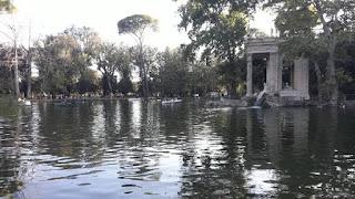 WWF Lazio