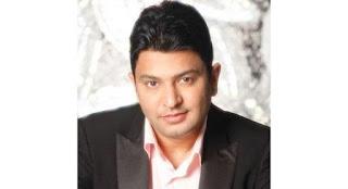 Bhushan Kumar - Owner of Tseries