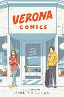 https://www.goodreads.com/book/show/51901322-verona-comics