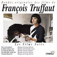 http://backtobernardherrmann.blogspot.fr/2015/03/bandes-originales-des-films-de-francois.html