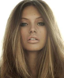 pretty-face-long-hair-girl-closeup-eyes-lips_large Tips For Choosing A Plastic SurgeonFacial Surgery Financing Plastic Surgery