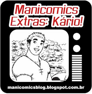 http://manicomicsblog.blogspot.com.br/2016/02/mcs-extras-kario-por-jean-okada.html
