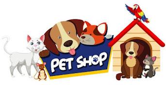Pet Shop do Mauro