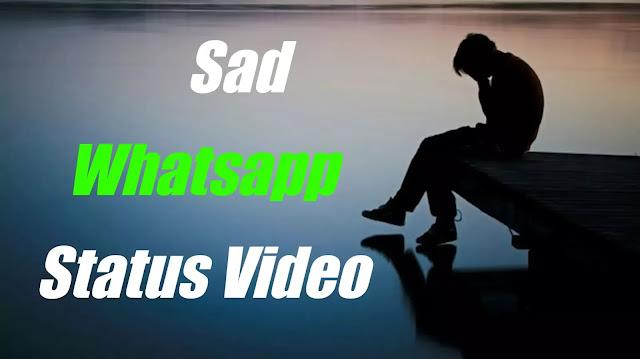New Punjabi Sad Song Whatsapp Status Video Download