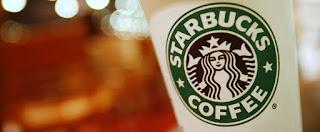 Lowongan Kerja Starbuck Coffee - Barista Bulan Oktober 2017 (WALK IN INTERVIEW)