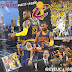 NBA 2K21 Cleveland Cavaliers 15-16 Mural V2 by ajo