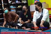 Lomba Videografi Penanganan Covid Polres Jember Berhadiah Puluhan Juta Rupiah