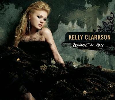 A2ZMusicAndLyrics Kelly Clarkson