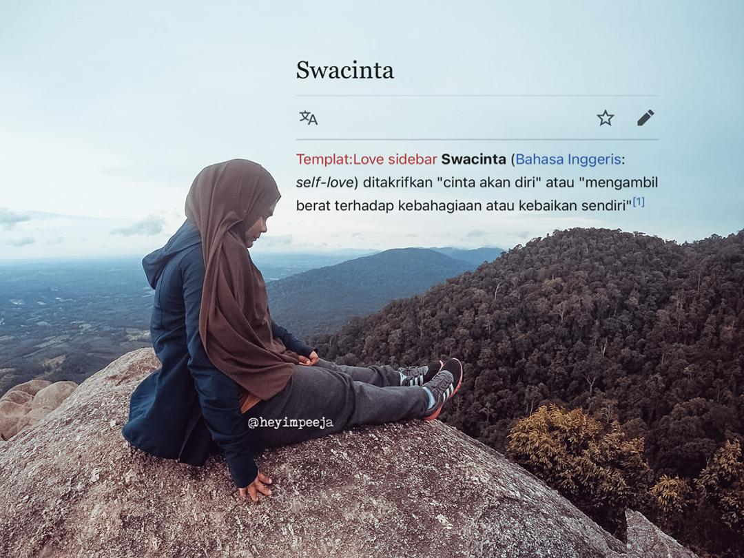 Swacinta-Self-Love