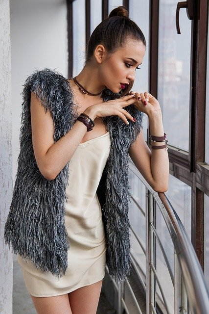 2021 Silver Jewelry Latest Trends, Unique on Its Own    shop new
