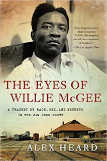 http://www.amazon.com/Eyes-Willie-McGee-Tragedy-Secrets/dp/0061284165/ref=nosim/?tag=chickenajourn-20