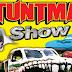 AlI'Iperconad di Viterbo l'adrenalinico Stuntman Show- Monster Truck
