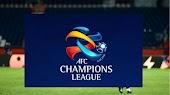 يُلغي الاتحاد الآسيوي لكرة القدم أربع أحداث ويضع مراحل المجموعات مركزية وسط مخاوف من فيروس كورونا