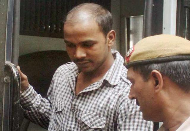 Nirbhaya,  Nirbhaya gang rape case ,  Mukesh,  Nirbhaya case,  Supreme Court,  nirbhaya case mukesh singh