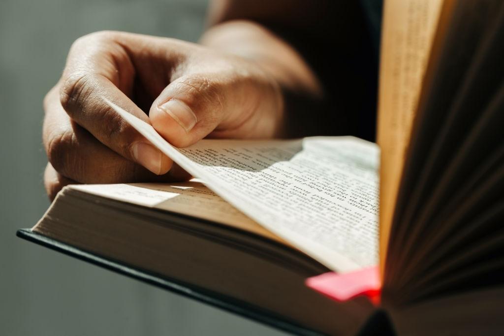 Deus é Fiel A Sua Palavra!