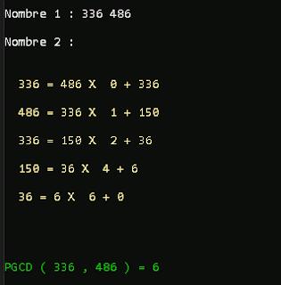 برامج مفيدة الرياضيات PGCD.PNG