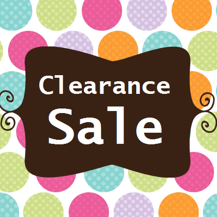 Lou lou and betty clearance sale brass jewellery supplies for Clearance craft supplies sale