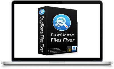 Systweak Duplicate Files Fixer 1.2.0.8378 Full Version