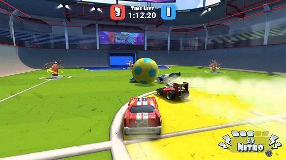 mini-motor-racing-x-pc-screenshot-4