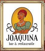 Joaquina bar simpatico e gostoso no Rio de Janeiro